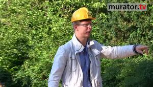 """Nasz nowy cykl: Ekspert """"Muratora"""" buduje dom"""