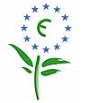 Europejska Stokrotka (Ecolabel)