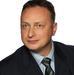 Tomasz Rybarczyk