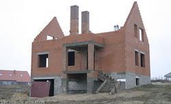 Legalizacja samowoli budowlanej - gdy nie masz pozwolenia na budowę domu
