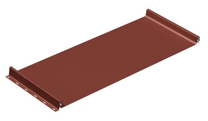 Panele dachowe PD 510