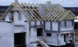 Jak długo są ważne pozwolenie na budowę, projekt budowlany i warunki zabudowy