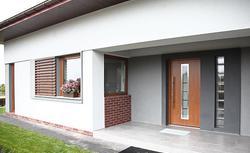 Wymiana okien w domu. Na co zwrócić uwagę przy wyborze nowych okien