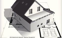 Rozbudowa domu - jakie formalności są wymagane?