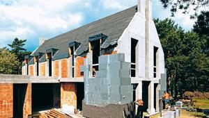 Jak zbudować ciepłe ściany. Mury domów energooszczędnych spełniające już wymagania na rok 2021