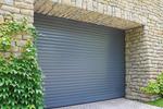 Montaż drzwi wejściowych do domów energooszczędnych oraz pasywnych
