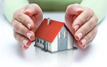 Okna antywłamaniowe - wysoki poziom bezpieczeństwa w twoim domu.