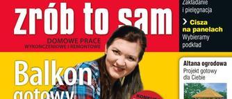 Zrób to Sam 2/2016