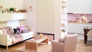Jaka jest definicja mieszkania 1-pokojowego?