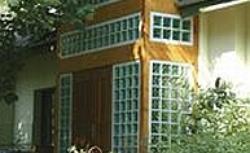 Chcesz wykorzystać luksfery w domu? Luksfery zewnętrzne w projekcie domu