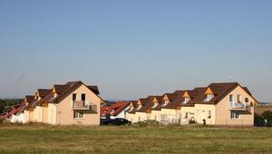 Decyzja o warunkach zabudowy - odpowiedzi na 9 najczęstszych pytań