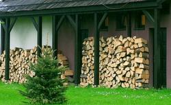 Węgiel, pelety, ekogroszek - jaki opał do ogrzewania domu wybrać?
