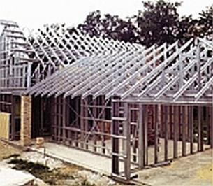 Z czego zbudować dom?