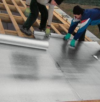 Ocipelenie domu. Nowoczesne materiały izolacyjne