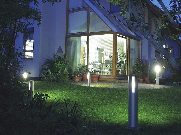 Inteligentne instalacje - bezpieczeństwo, wygoda i niższe rachunki...