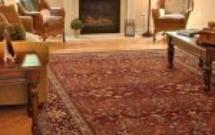 DYWILAN - rabat na zakup dywanów