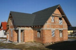 Warstwa wstępnego krycia: dobra ochrona dachu