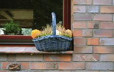 Odpowiedzi, które musisz znać, jeżeli twój dom ma elewację z cegieł klinkierowych