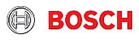 Radosne święta z firmą Bosch